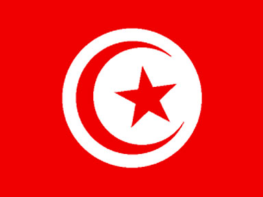 About tunisiegrand